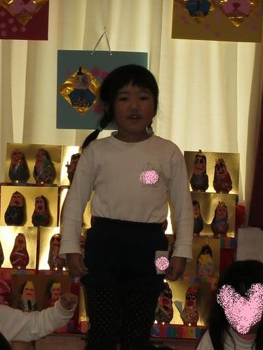 ひな祭り集会2.jpg
