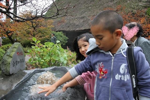下呂温泉1.jpg