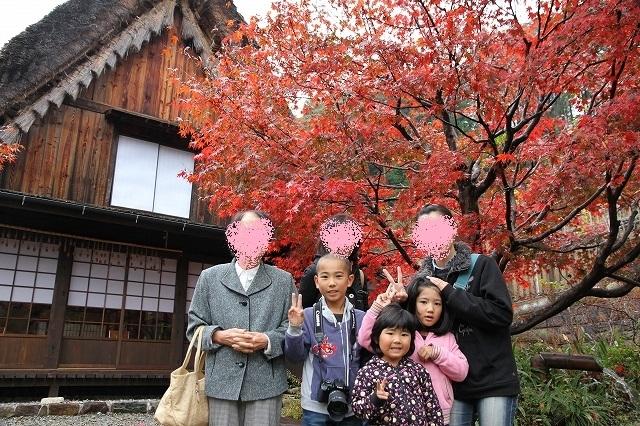下呂温泉2.jpg