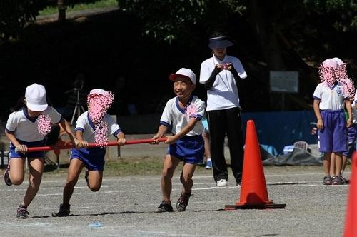 運動会11.jpg