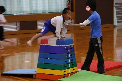 体操2.jpg